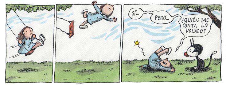 Por Liniers https://veniracuento.com/