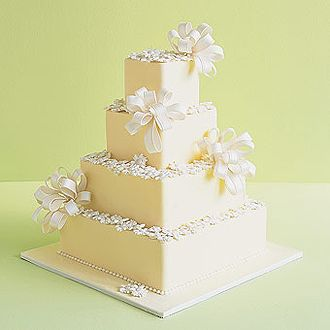 by ... Ron Ben-Israel Cakes -- obsessed with this cake