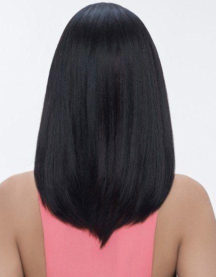 #HealthyHair Hairspiration
