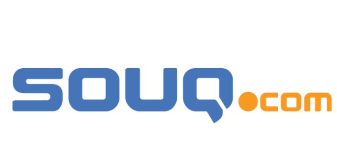 JOBS IN DUBAI,SAUDI ARABIA,EGYPT AND JORDAN AT SOUQ