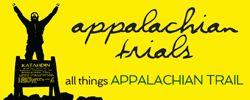 I Get Knocked Down But I Get Up Again� | Appalachian Trials http://appalachiantrials.com/i-get-knocked-down-but-i-get-up-again/
