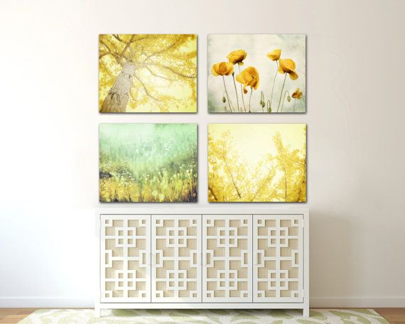 51 best My Photography images on Pinterest | Nursery wall art ...