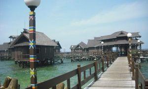 pulau ayer-pulau seribu,,,, cottage di atas laut pulau ayer, hubungi reservasi kami : PT. Wijayatama wisata Kantor pemasaran pulau seribu Phone : 021-68274005 | 80880526 | 80889688 mobile : 08159977449 Email : pulauseribu@wijayatama.co.id