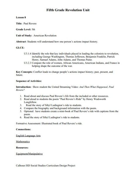 Essay Science Images About Rd Grade American Hero Paul Revere On Ubc Essay Portfolio  Eignungspraktikum Lehramt Beispiel Essay Thesis Statement Examples For Argumentative Essays also Essays Written By High School Students Mypaperdone  Buy A College Paper From A Writing Service Online Paul  High School Senior Essay