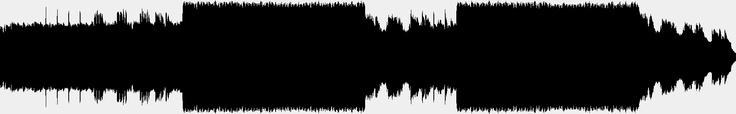 Angus & Julia Stone - Take You (SizzleBird Remix)