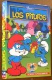 Classic Cartoon Character Names in SpanishSpeaking Latino | Speaking Latino