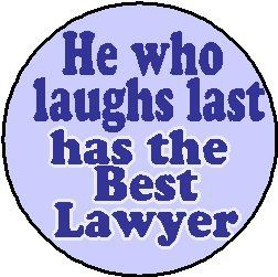 The Law Office of Andrew A Bestafka, LLC Freehold, NJ. A law firm that specializes in divorce, separation, alimony, child custody, child support.