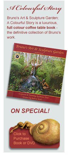 BRUNOS GALLERY - MARYSVILLE - www.brunosart.com