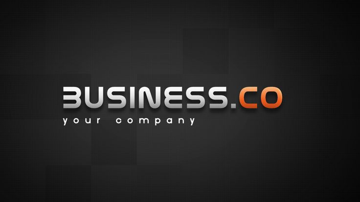 Business Company After Effects Logo Reveals by Reves