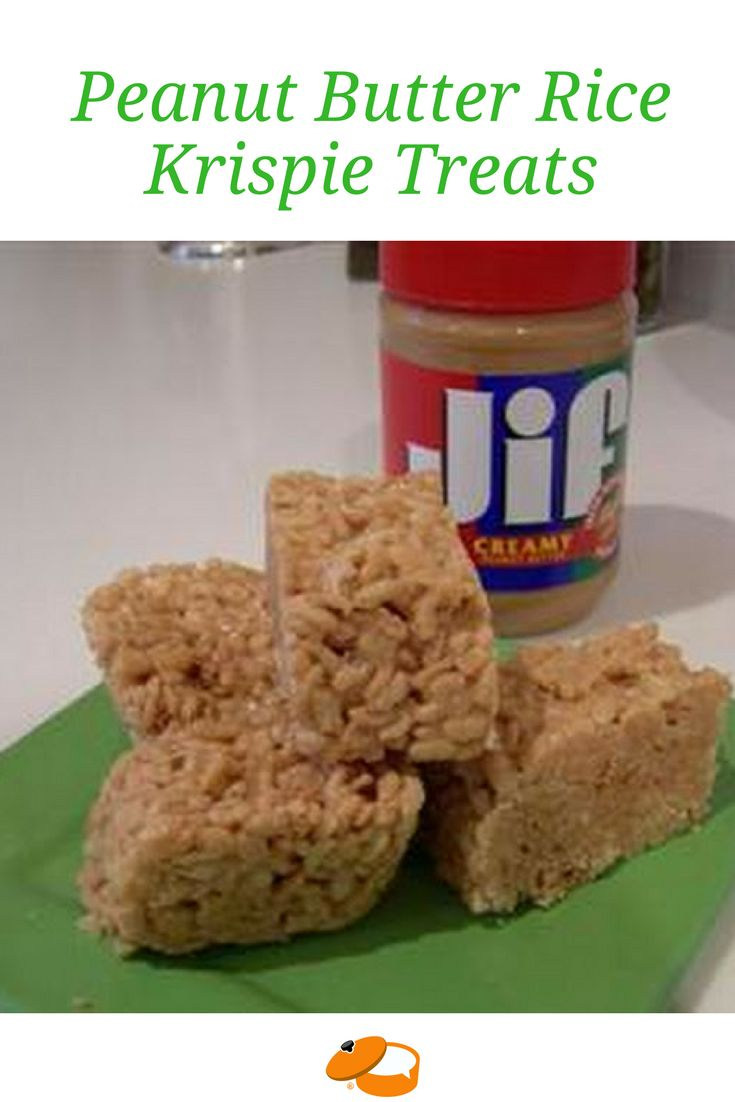 25+ best ideas about Cereal treats on Pinterest   Snack ...