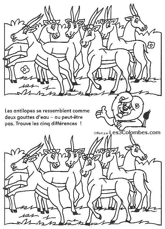 jeux_de_concentration_19.jpg (543×756)