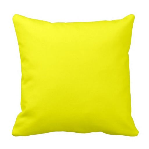 Slipcovers For Sofas Bright Yellow Accent Decorative Throw Sofa Pillows