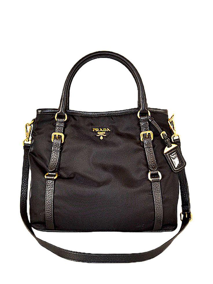 202 best Designer handbags images on Pinterest