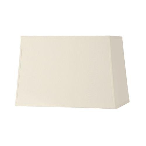 25 best ideas about rectangular lamp shades on pinterest. Black Bedroom Furniture Sets. Home Design Ideas