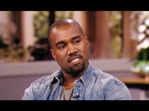 Finale: Kanye West Talks Fatherhood, Carlos Ponce Shirtless, Kylie & Kendall Jenner Fashion Show