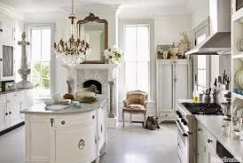 Image result for anmer hall interior
