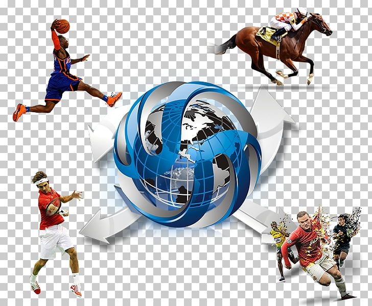 fixed odds betting football online