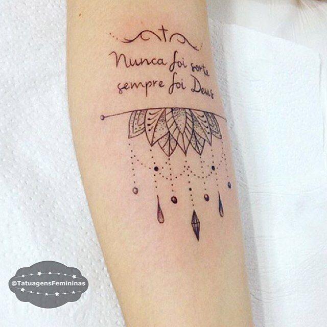 Instagram media by tatuagensfemininas - Linhas finas • Tattoo Artist:  @Oliver_tanide . ℐnspiração 〰 ℐnspiration . . #tattoo #tattoos #tatuagem  #tatuaje #ink #tattooed #tattooedgirls #TatuagensFemininas