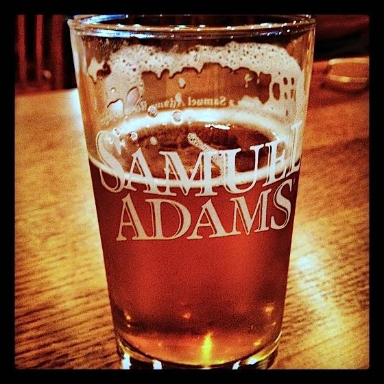 74 Best Beer Images On Pinterest Beer Beer Labels And