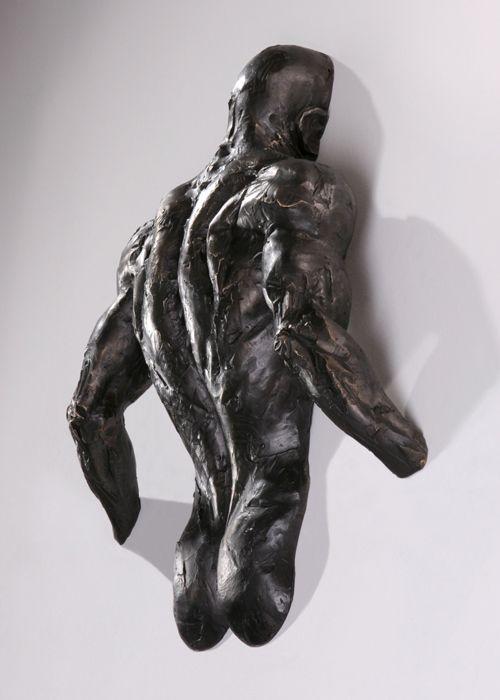 Respiro  2008  bronzo