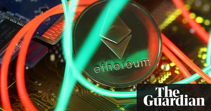 Unicef recruits gamers to mine Ethereum in aid of Syrian children  ||  Cryptocurrency scheme is part of wider UN effort to revolutionise aid with blockchain technology, increasing financial transparency https://www.theguardian.com/global-development/2018/feb/06/unicef-recruits-gamers-mine-ethereum-aid-syrian-children?utm_campaign=crowdfire&utm_content=crowdfire&utm_medium=social&utm_source=pinterest