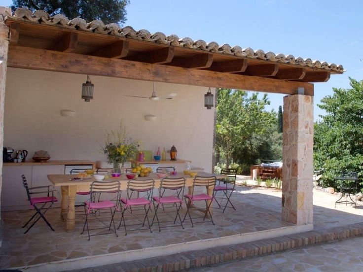 8 Best Lapa Ideas Images On Pinterest For The Home Home
