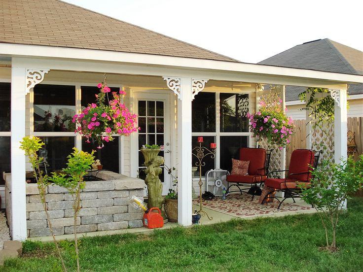 17 best Balkon images on Pinterest Decks, Outdoor gardens and Arbors - markisen fur balkon design ideen