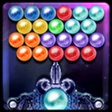 Shoot Bubble Deluxe - This is the only shoot bubble game that contains both Puzzle mode & Arcade Mode  This is the most classic and amazing shooting bubble buster game. This deluxe version is the only one that contains both Puzzle mode & Arcade Mode. #sideload required #GoogleTV