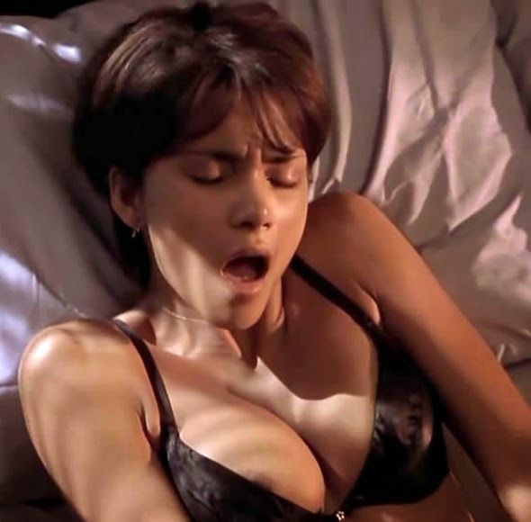 Aly michalka hellcat nude fakes