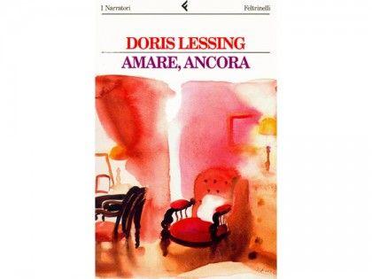 Feltrinelli Publishing, Book cover