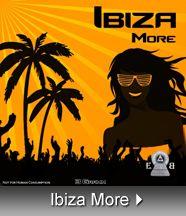 Auch die Räuchermischung Ibiza More wird von den verschiedenen Online Shops mit Räuchermischungen Angebot in licht- und aromaundurchlässigen 3-Gramm-Tüten versendet.