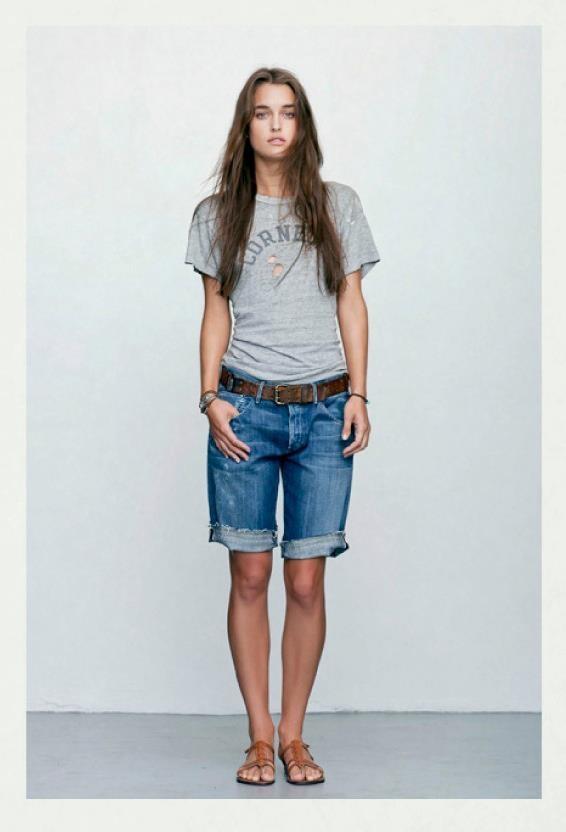 COH- Shorts @Suasion Boutique LOVE LOVE LOVE <3