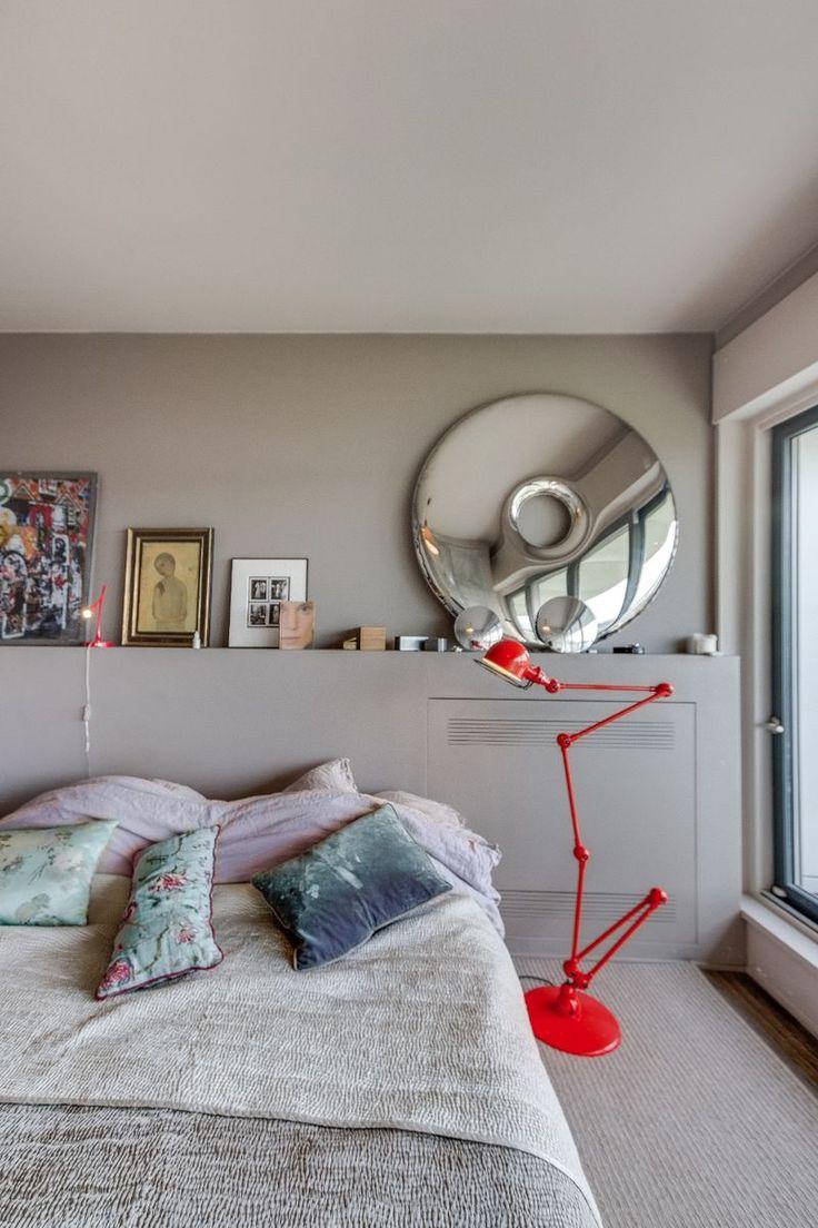 1000 idées sur le thème Meubles De Chambre À Coucher Avec Miroir ...