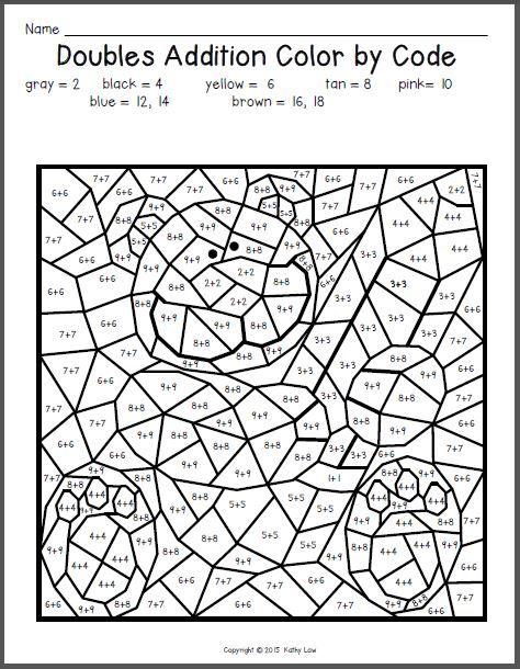 54 best Reading Fluency and Comprehension K-3 images on
