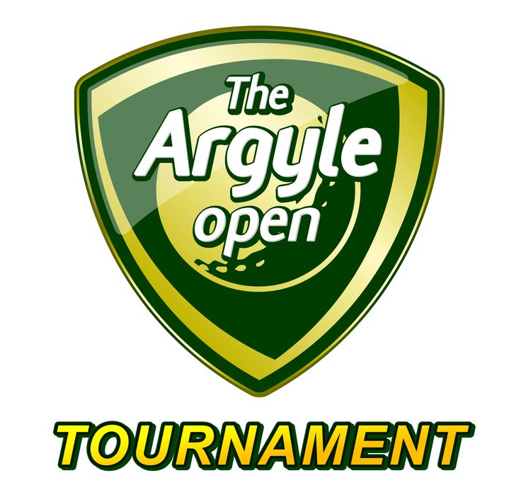 The Argyle Open Tournament