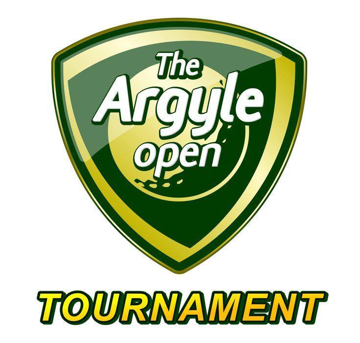 The Argyle Open Tournament