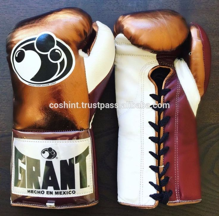 Mexican Grant Boxing Gloves Maker #cosh #leather #high #quality #grant #boxing #gloves #mexico #mexican #supplier #maker #glove #important #everlast