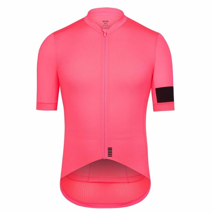 26.99$  Watch here - http://aliqdo.shopchina.info/1/go.php?t=32717437401 - 2017 SPEXCEL HIGH VIS PINK PRO TEAM CLIMB CYCLING JERSEY HOT SUMMER CYCLING GEAR RACE FIT BEST QUALITY FREE SHIPPING  #buyonline
