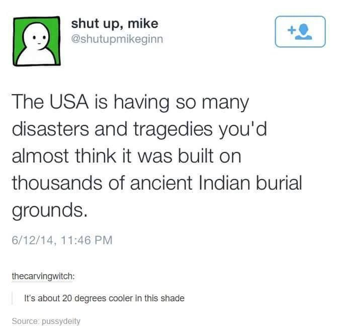Tumblr ancient Indian burial grounds graves