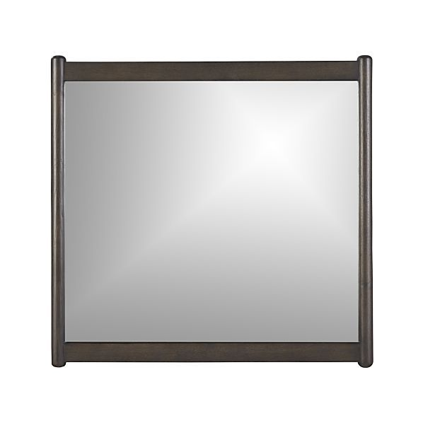 40 Best Mirror Mirror On The Wall Images On Pinterest Mirror Mirror Barrels And Bathroom Mirrors