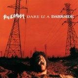 Dare Iz a Darkside (Audio CD)By Redman