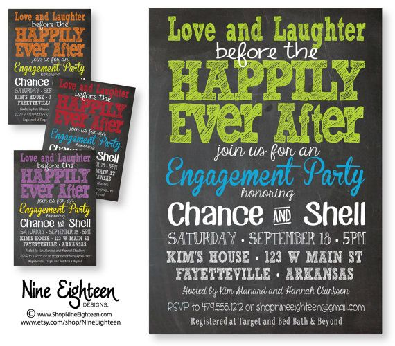 the bridgertons happily ever after pdf