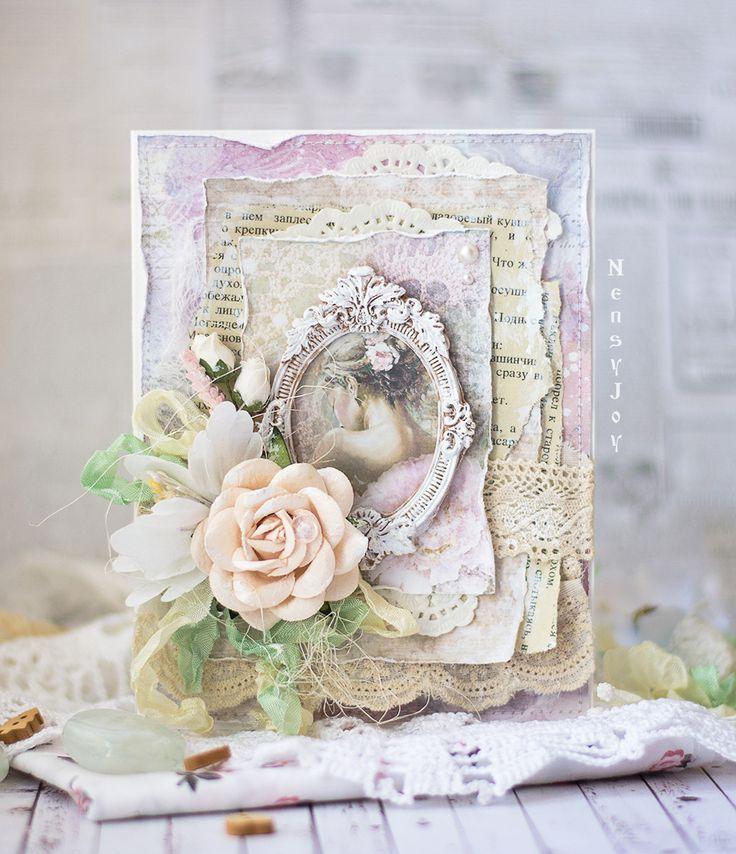 Скетч свадебная открытка, ноября советские открытки