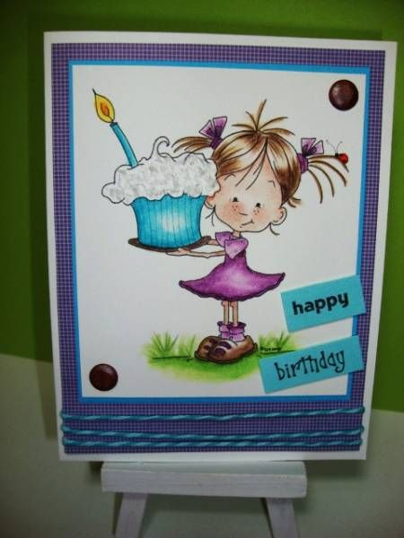 Avery by YLM - Cards and Paper Crafts at Splitcoaststampers