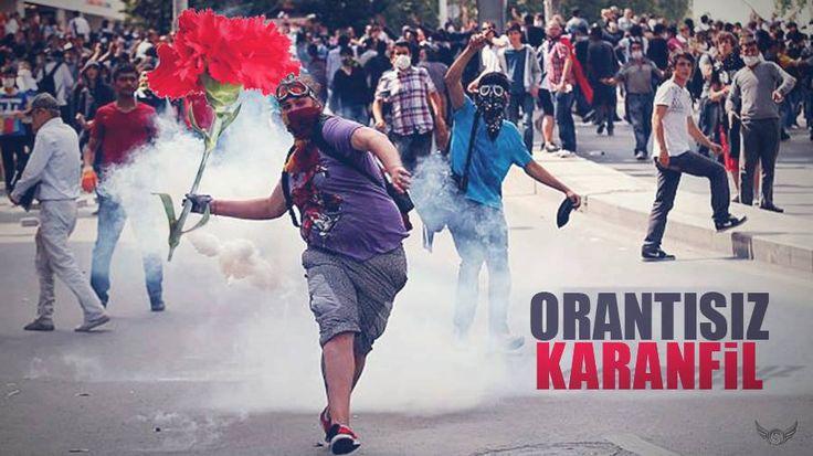 #occupygezi #occupygezi #direngeziparkı #direngezi #wearegezi #occupytaksim #occupyturkey #Turkey