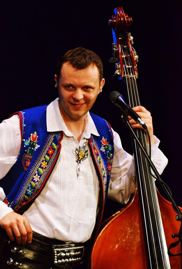 veľký muzikant #Kollarovci #music #Slovakia
