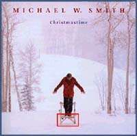 ❥ Is Michael W. Smith a Freemason?