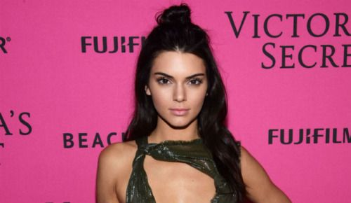 Is Kendall Jenner Dating Harry Styles? Following Cheating... #HarryStyles: Is Kendall Jenner Dating Harry Styles? Following… #HarryStyles