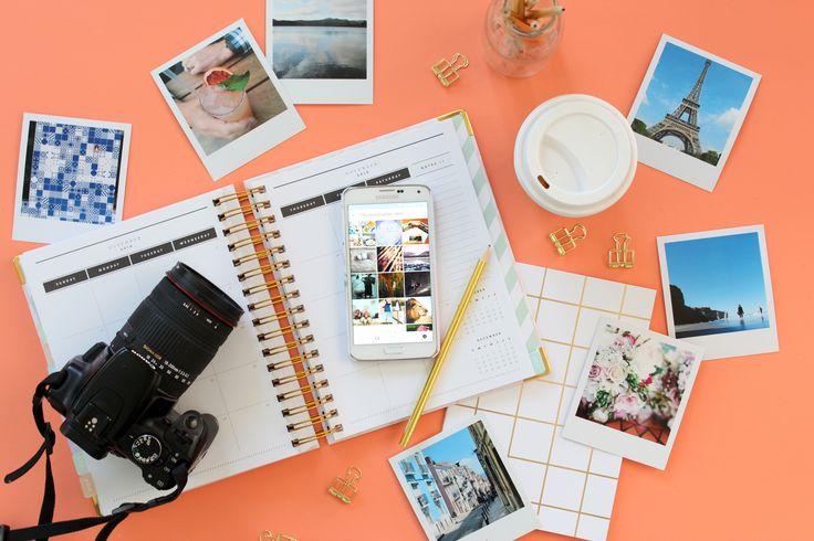 Heeft u een passie voor fotografie? Gebruik uw passie om een spannende hobby of een nieuwe carrière te starten! Meer informatie over hoe u vandaag nog een #FIStudent kan worden vindt u op de website