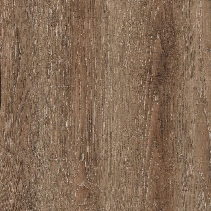 174 best hanflor pvc flooring images on pinterest pvc flooring luxury vinyl plank and vinyl. Black Bedroom Furniture Sets. Home Design Ideas